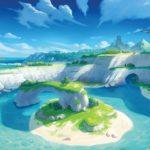 Pokémon Sword and Shield recevra un nouveau Pokémon mythique le 27 février