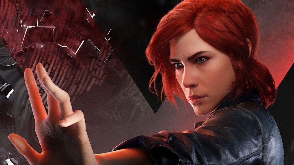 Epic Games Store offre Control et Genshin Impact et révèle plus de jeux gratuits de qualité pour la semaine prochaine