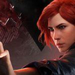 Remedy intéressé par un film Control avec le scénariste de Rogue One