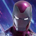 Robert Downey Jr. dit qu'il pourrait revenir en tant qu'Iron Man