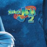 Space Jam 2: Ce seront les uniformes des Looney Tunes et des Monstars
