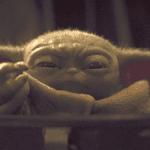 Star Wars: Baby Yoda a coûté 5 millions de dollars dans The Mandalorian
