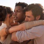Star Wars: L'ascension de Skywalker dépense 1 milliard de dollars au box-office