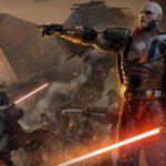 Star Wars placera sa prochaine saga à l'ère de la Haute République