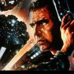 Syd Mead, l'artiste qui a imaginé le monde de Blade Runner, décède à 86 ans