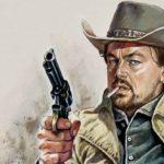 Tarantino dirigera et écrit une série dérivée de Once Upon a Time à Hollywood
