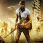 Techland donne Dying Light: Bad Blood à tous les joueurs