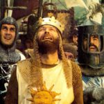 Terry Jones, cofondateur de Monty Python et directeur de Brian's Life, décède à 77 ans