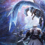 Analyse de Monster Hunter World: Iceborne pour Playstation 4, Xbox One et PC