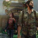 The Last of Us est le jeu de la décennie par les utilisateurs de Metacritic