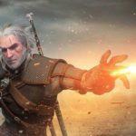 The Witcher 3: CD Projekt RED travaille sur une mise à jour pour Nintendo Switch