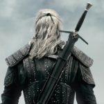 The Witcher: Il a fallu des mois pour trouver la perruque parfaite pour Geralt