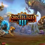 Torchlight Frontiers devient officiellement Torchlight III