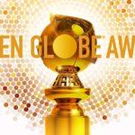 Tous les gagnants de la 77e édition des Golden Globes