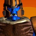 Transformers redémarrera dans les cinémas avec deux nouveaux films