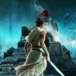 Un acteur de Star Wars: L'ascension de Skywalker pense qu'il existe une version réalisateur