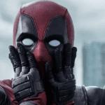 Un scénariste de Deadpool 3 pense que Disney pourrait le classer comme R