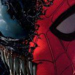 Venom 2: Sony décide de l'éventuel camée Spider-Man