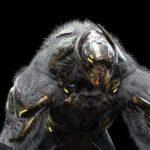 A révélé l'apparence sans casque des Avengers Chitauri les plus dangereux: Endgame