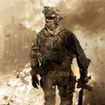 Activision a paralysé le film Call of Duty