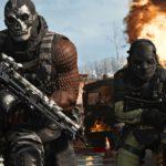 Activision a poursuivi Reddit pour avoir protégé le leaker de la bataille royale de Modern Warfare
