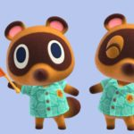 Animal Crossing: New Horizons jouera dans Nintendo Direct le 20 février