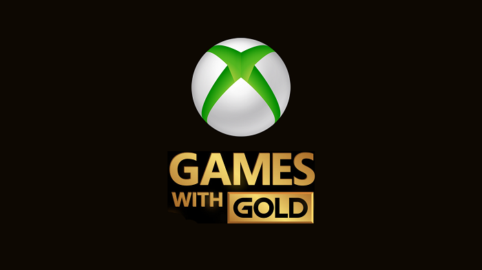 Annonce des jeux de mars 2020 avec de l'or
