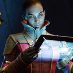 Bungie éliminera les boîtes de paiement de butin dans Destiny 2