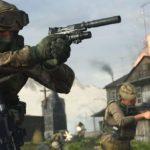 Call of Duty: Modern Warfare lancera cette semaine Land War sans véhicules