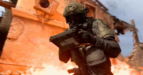 CoD: MW 2019 | Open Beta – Comment télécharger et jouer | Call of Duty: Modern Warfare