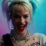 Critique des oiseaux de proie (et de l'émancipation fabuleuse de Harley Quinn)