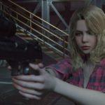 Des dizaines de captures d'écran de Resident Evil 3 Remake sont filtrées
