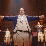 Disney transformera la comédie musicale Hamilton en film d'ici 2021