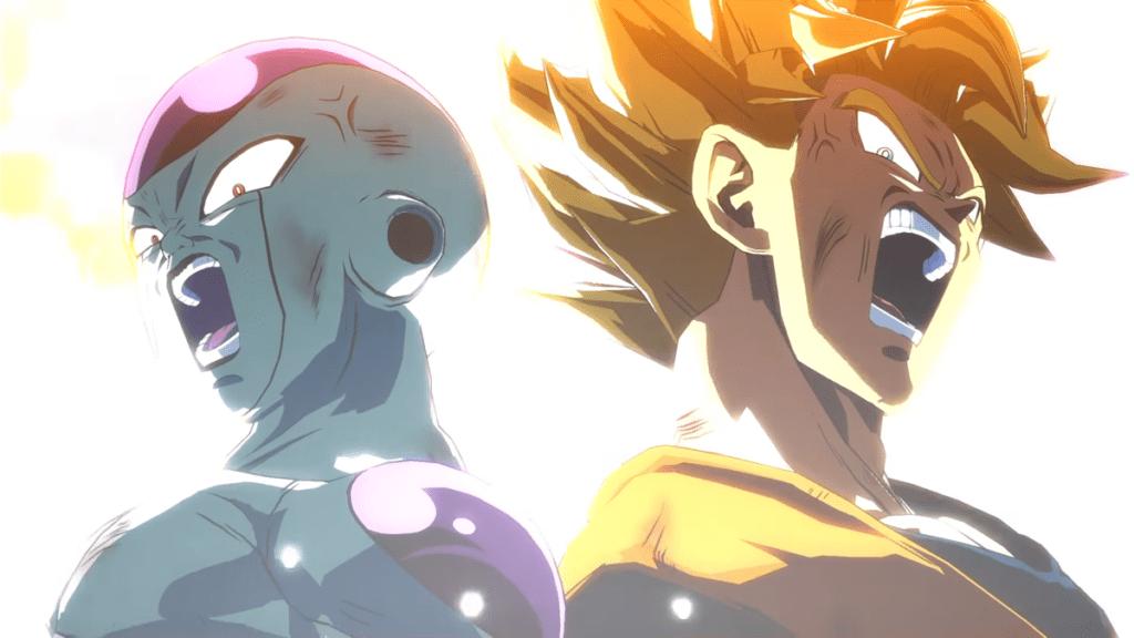 Dragon Ball FighterZ: Bandai Namco annonce une présentation où ils dévoileront l'actualité du jeu
