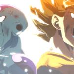 Dragon Ball FighterZ annonce sa troisième saison de contenu