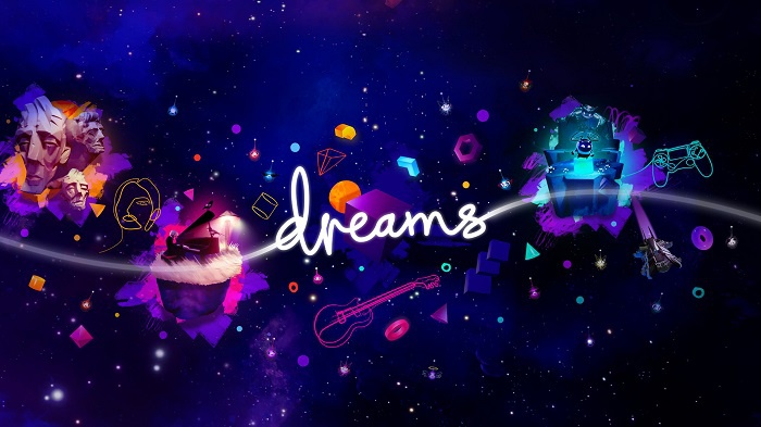 Soy retirera toutes les créations de Dreams inspirées des licences Nintendo