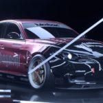 EA revient pour donner à Criterion la franchise Need for Speed