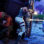 Epic annonce des changements majeurs pour le mode Fortnite Team Fight
