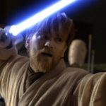 Ewan McGregor a déjà commencé à se préparer à redevenir Obi-Wan dans la série Disney +