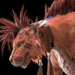 Final Fantasy 7 Remake: voici sa nouvelle cinématique d'introduction complète