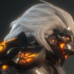 Godfall, l'un des premiers jeux PS5, présente ses héros en images