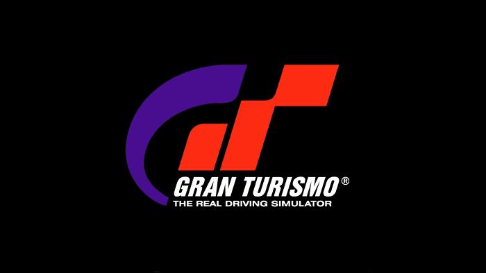 Gran Turismo est comme les Beatles dans la conduite selon Kazunori Yamauchi