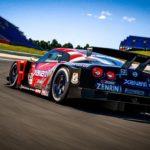 Gran Turismo pourrait fonctionner à 240 images par seconde sur PS5 selon Kazunori Yamauchi