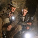 "Harrison Ford dit que Indiana Jones 5 ""péta"" comme un film UCM"