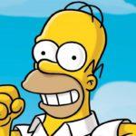 Ils recréent The Simpsons: Hit & Run in Dreams et le résultat est spectaculaire
