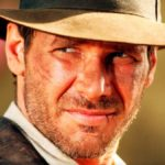 Indiana Jones 5 mettra à nouveau en vedette Harrison Ford