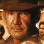 Indiana Jones: Harrison Ford confirme que le tournage commencera en avril
