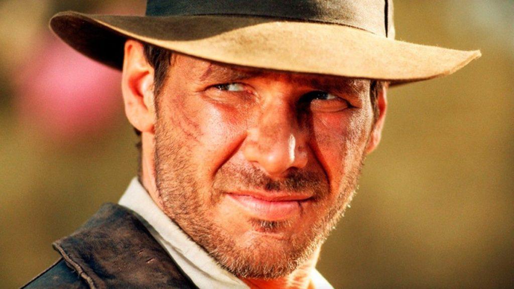 James Mangold dirigera Indiana Jones 5 au lieu de Steven Spielberg