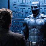 Justice League: Ben Affleck relance le mouvement ReleaseTheSnyderCut en montrant son soutien