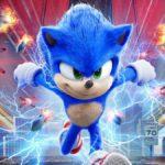 L'histoire de Sonic, le hérisson bleu de Sega